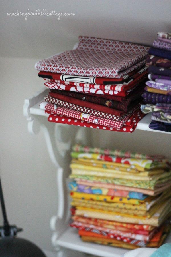 hangingshelvesfabric