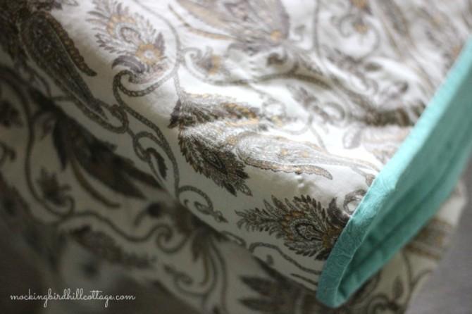 quilt-back