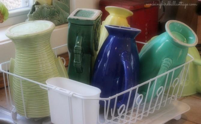 washingpottery1