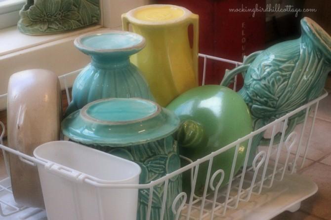 washingpottery2