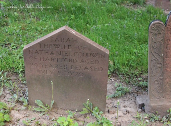 buryingground1