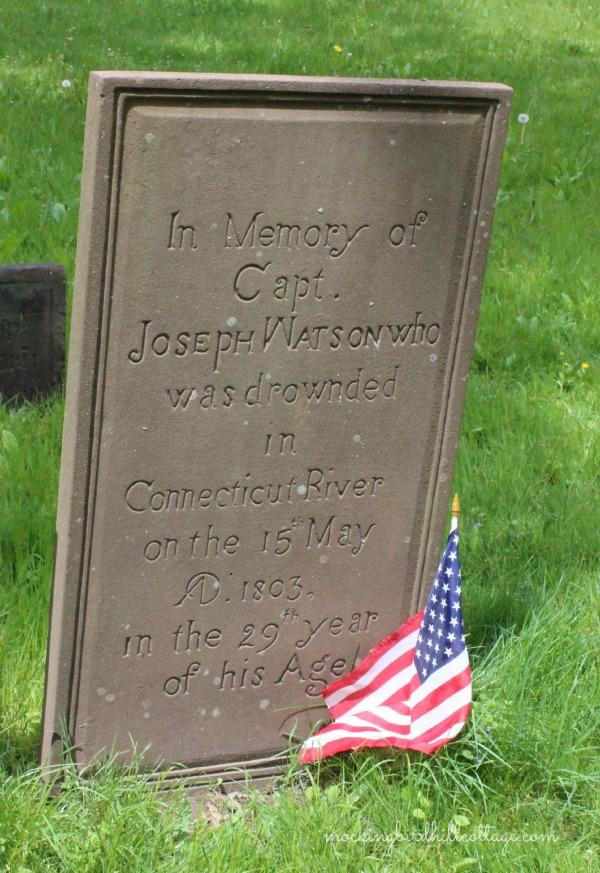 buryinggroundfather