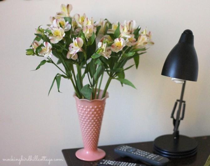 pinkvasewithflowers