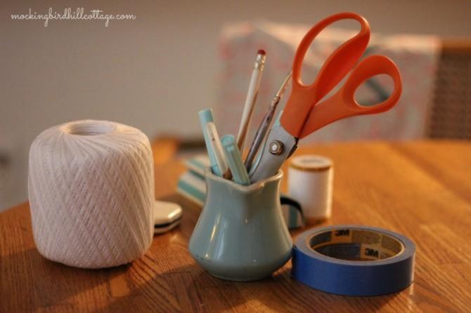 sewingstilllife