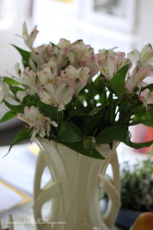 wedflowers