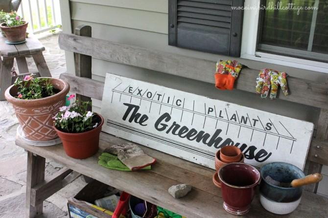 thegreenhouse