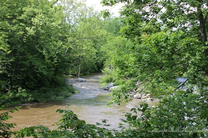 thurs-creek