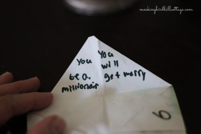 fortune5