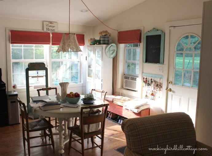kitchentablechairs