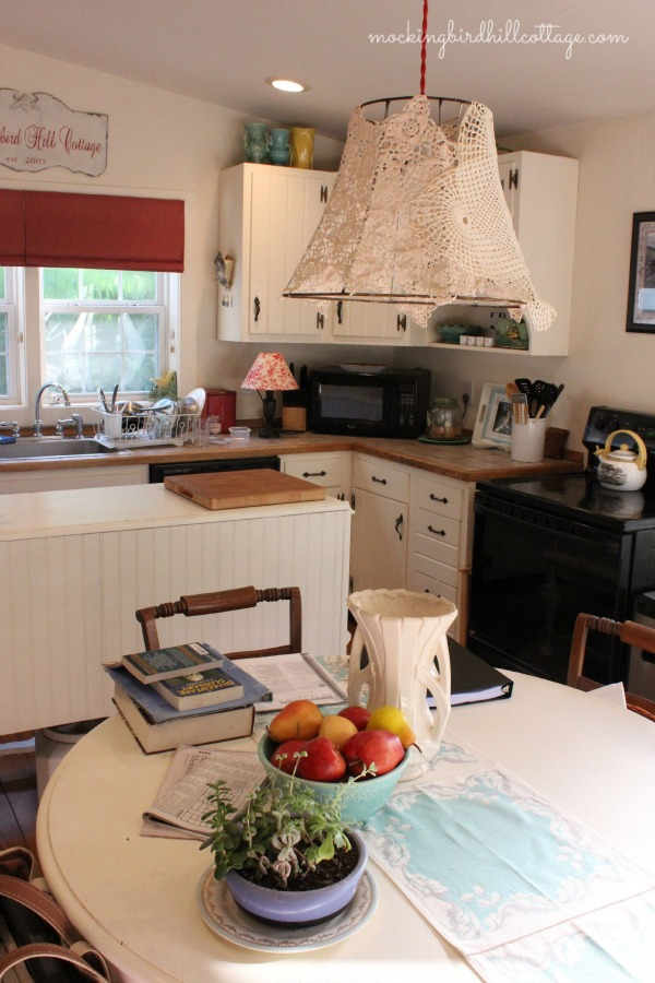kitchenviewfromthetable