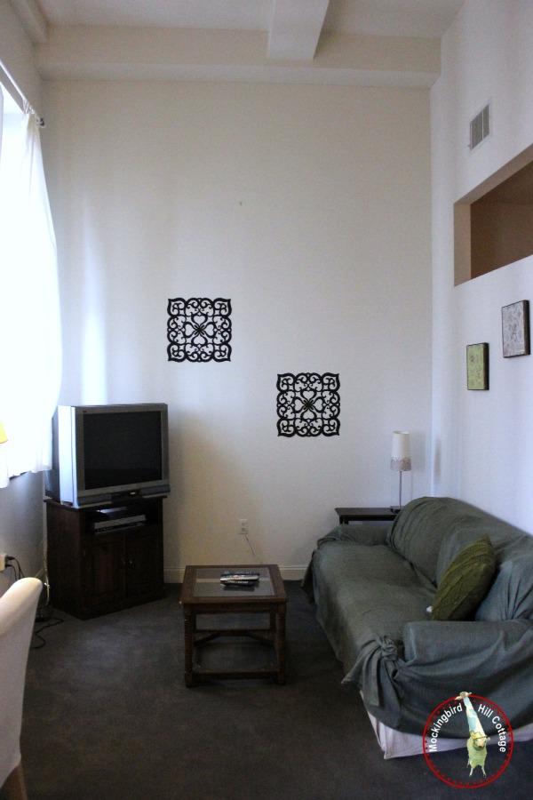 tuesprelivingroom