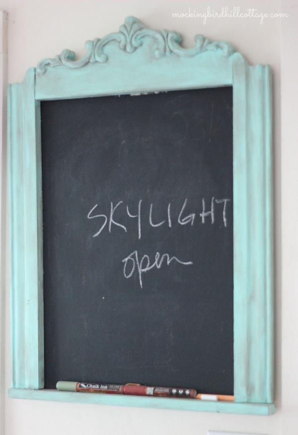wed-chalkboard