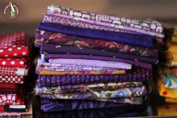 purplefabric