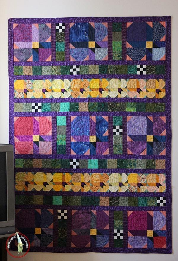 purplequilt2