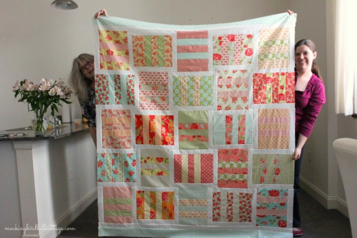 quiltwithfriends