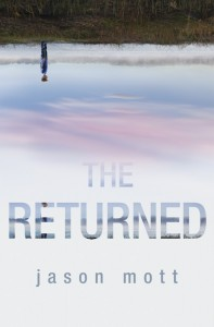 TheReturned_fc_hires-197x300
