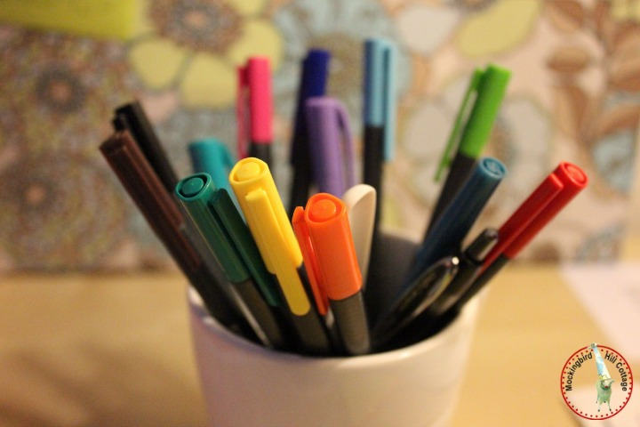 colorfulpens