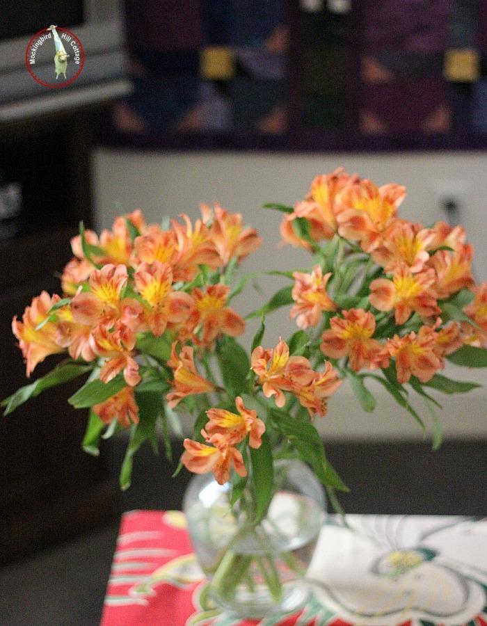 tuesflowers