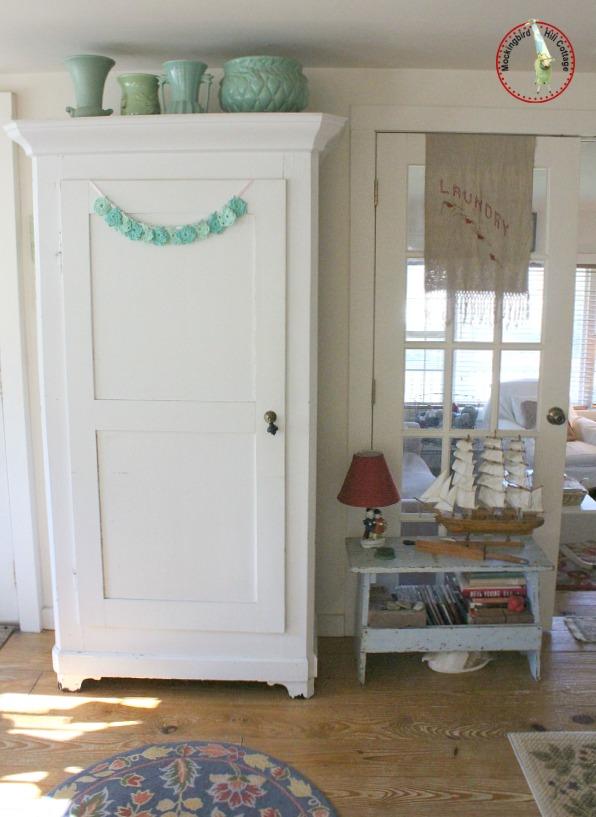 livingroomcupboard