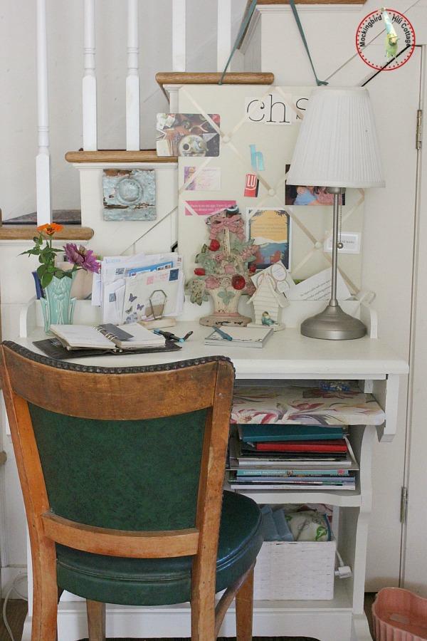 livingroomdesk