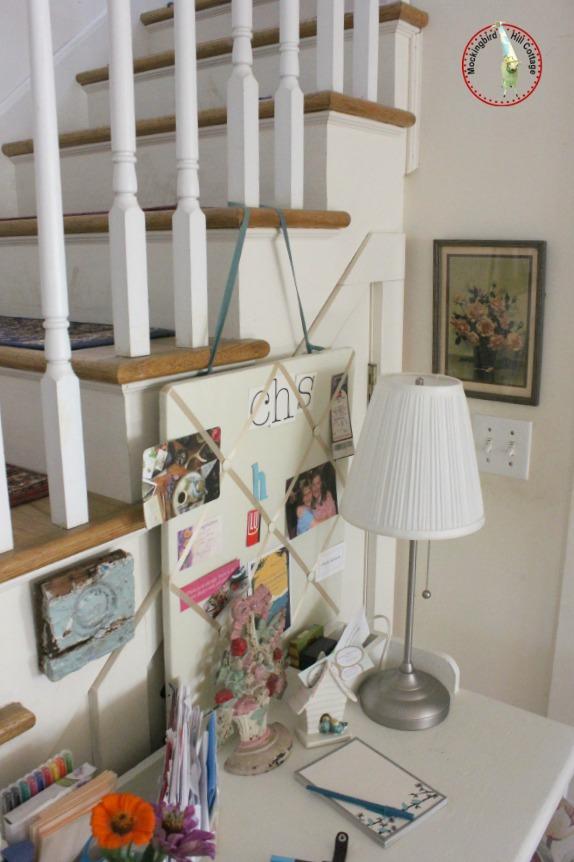 livingroomdesklookingupstairs