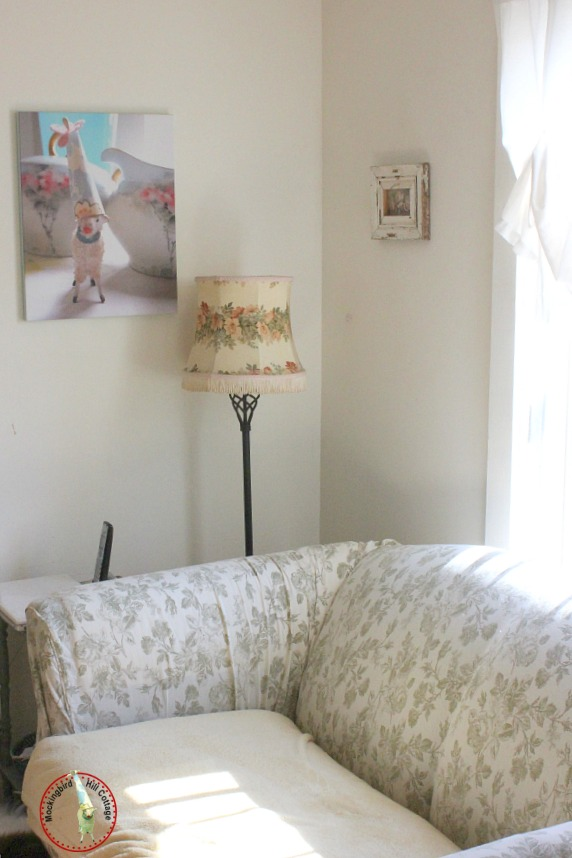 livingroomlamb