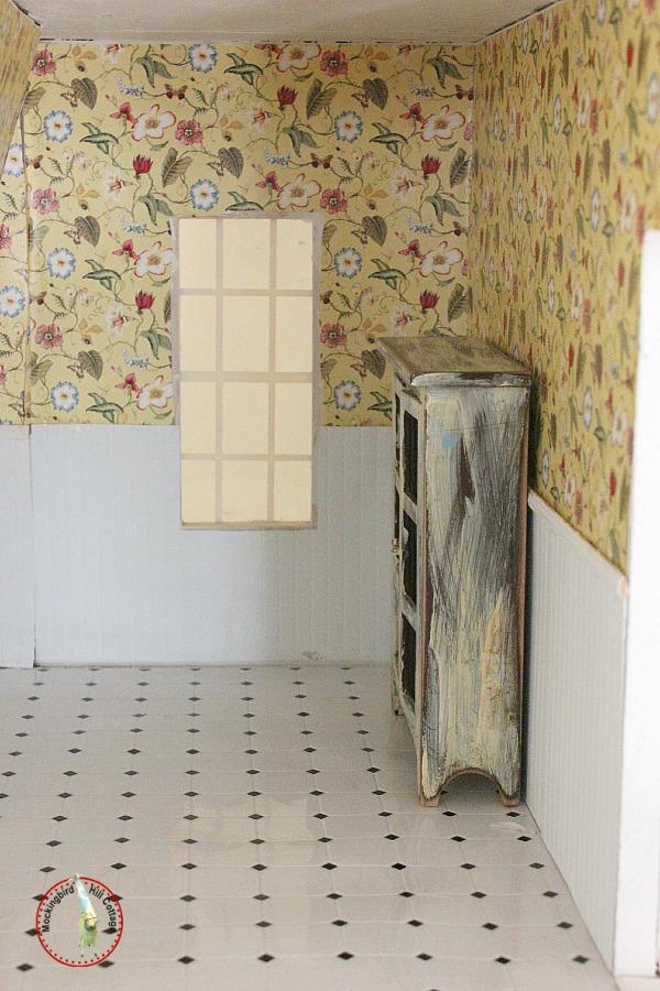 DHbathroom2