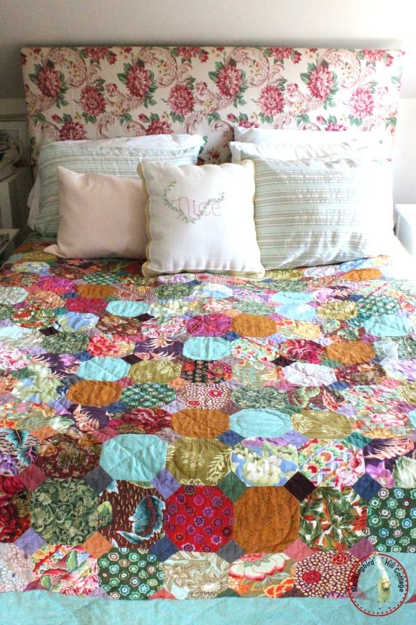 bedroombedfromfoot