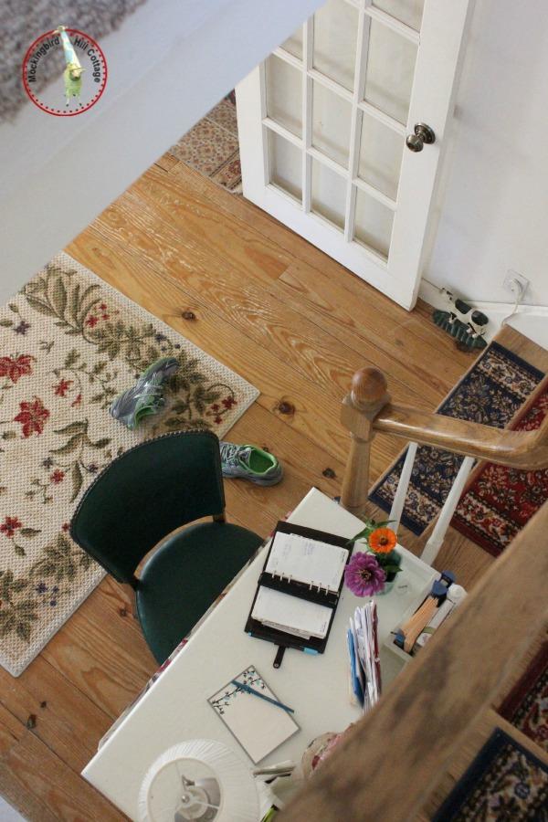 bedroombottomofstairs