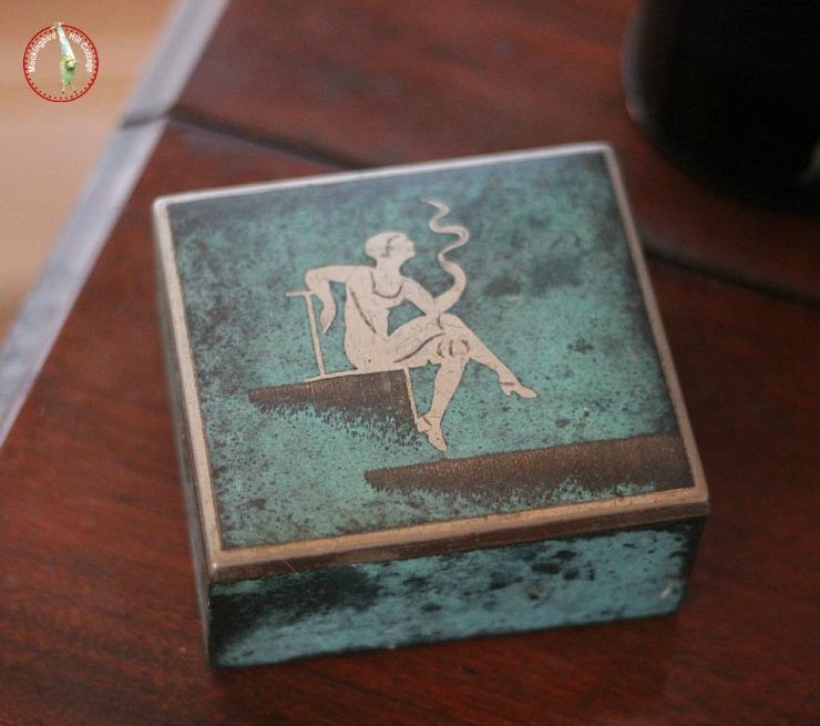 cigarettebox