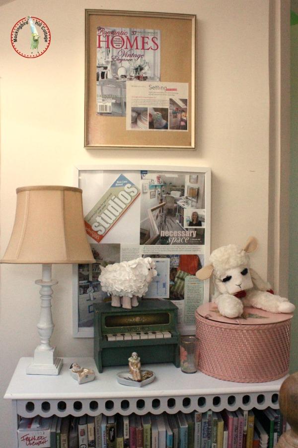 studiobookshelf