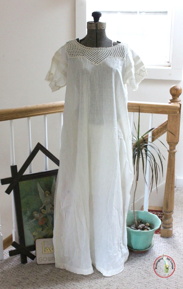 nightgown1