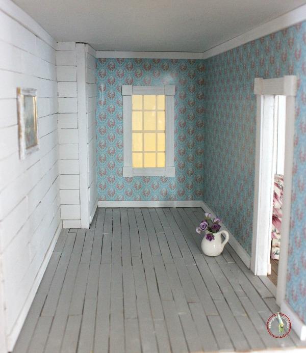tueswallpaperwholeroom