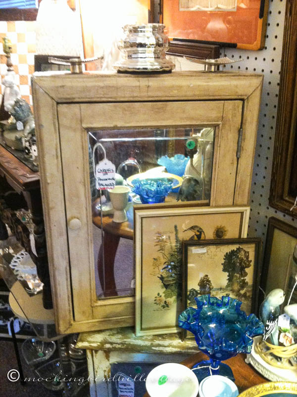 antiqueshop1