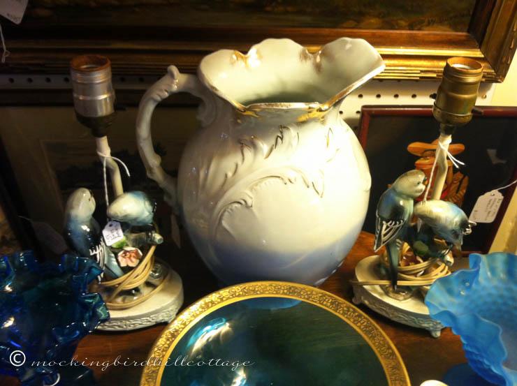antiqueshop2