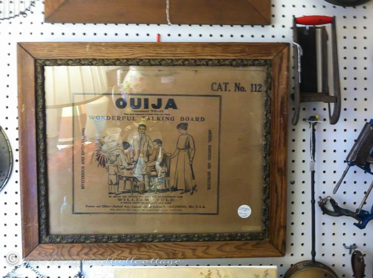 antiqueshop4