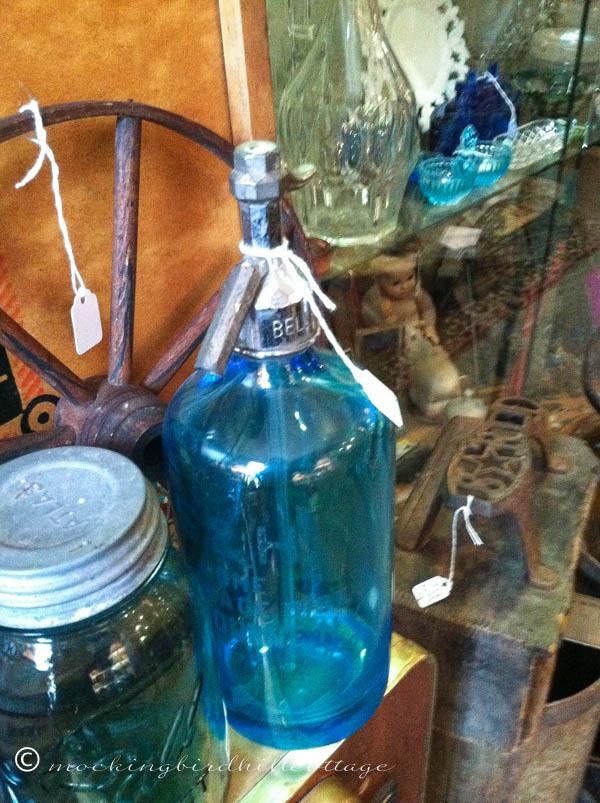 antiqueshop8