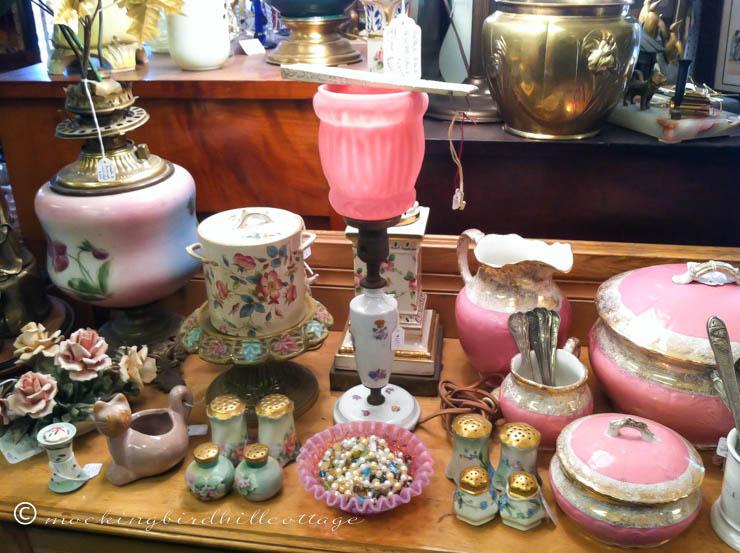 antiqueshop9