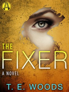 the-fixer_approved2-225x300