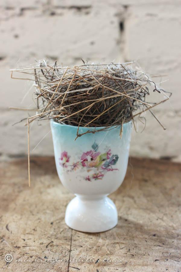 nestineggcup