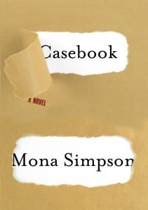 Casebook-211x300