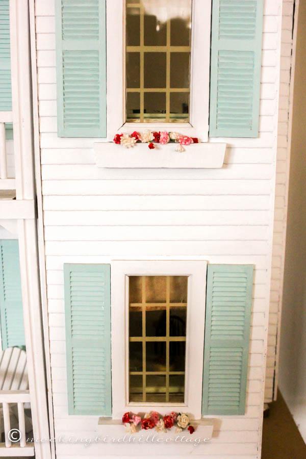 flowerboxes2windows