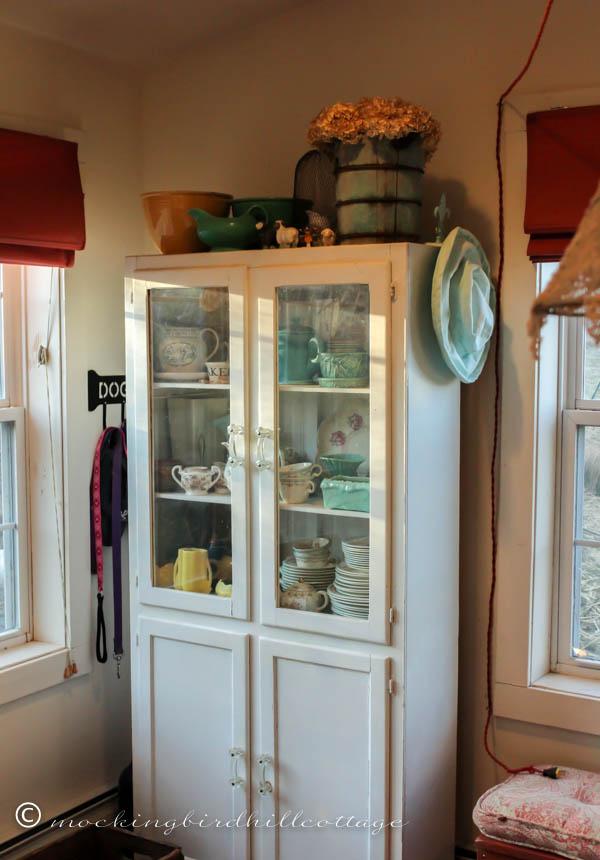 kitchencorner2