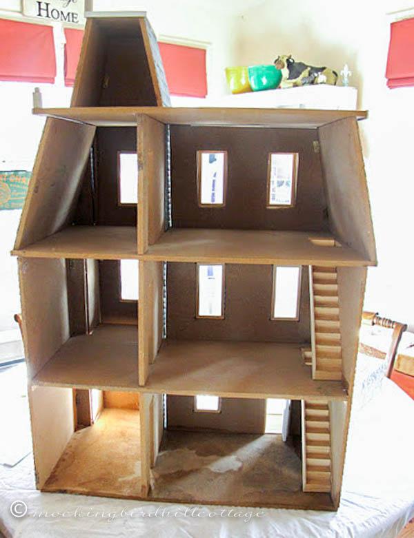 weddollhouse3