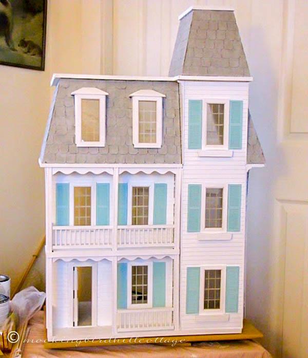 weddollhouse7