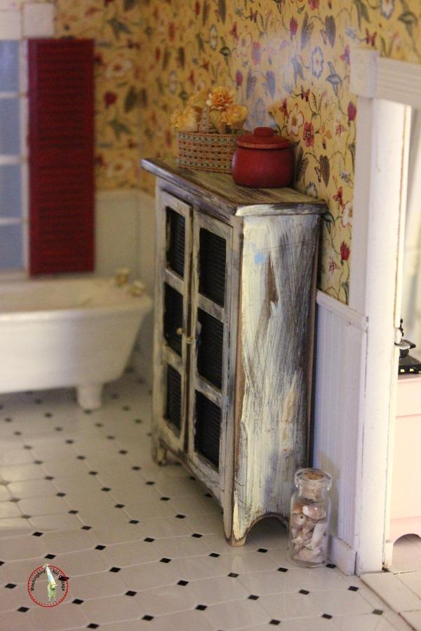 bathroomcabinet11