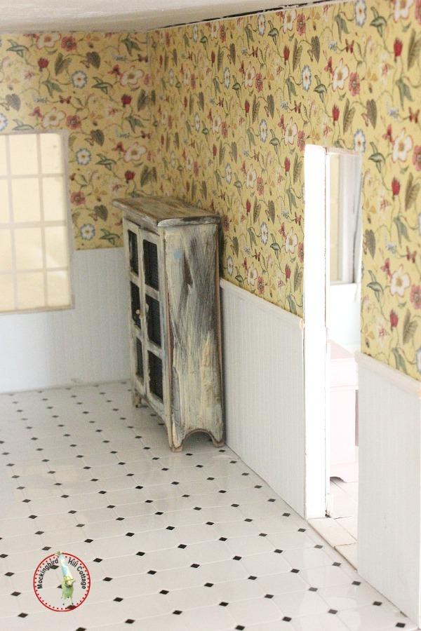 dhbathroom1