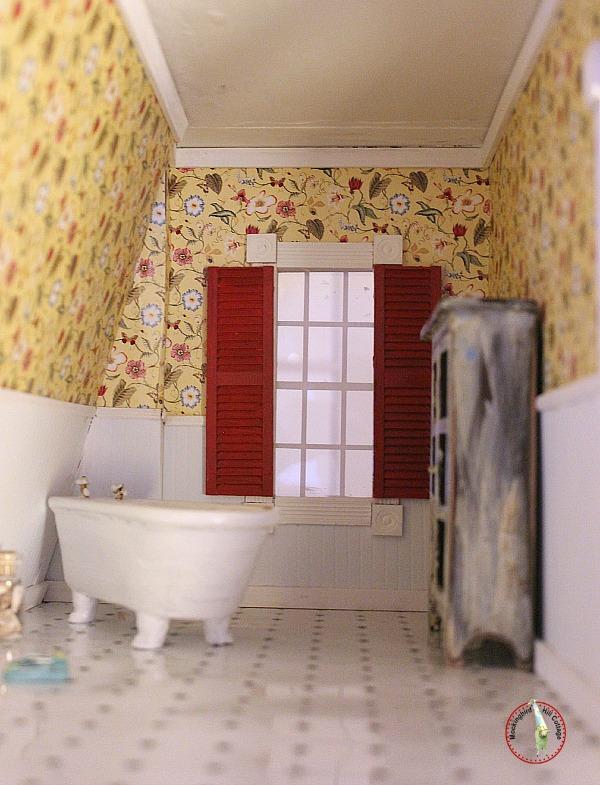 dhbathroomshutters
