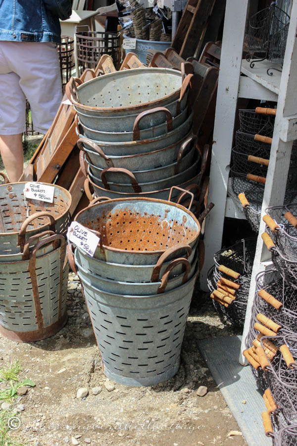 CL-more-olive-buckets