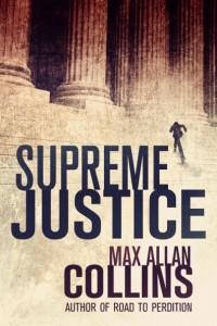 Collins_SUPREME_JUSTICE_Front_Cvr_4-200x300